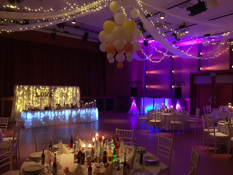 DJ és Ceremónia vagy Partimester Esküvőre, retro, céges és privát partyra