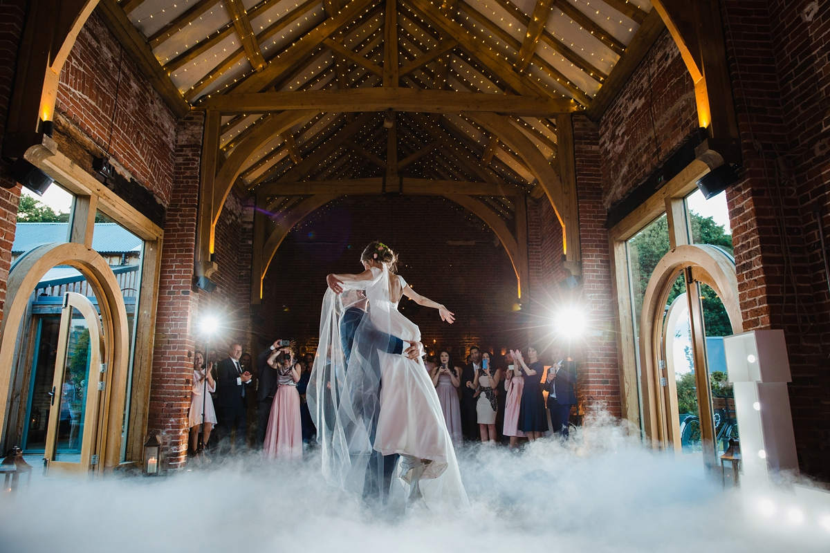 ⭐️ Szárazjég ⭐️ Táncolj a felhők felett! ⭐️Szárazjeges füst esküvőre, esküvő DJ, Rendezvény DJ