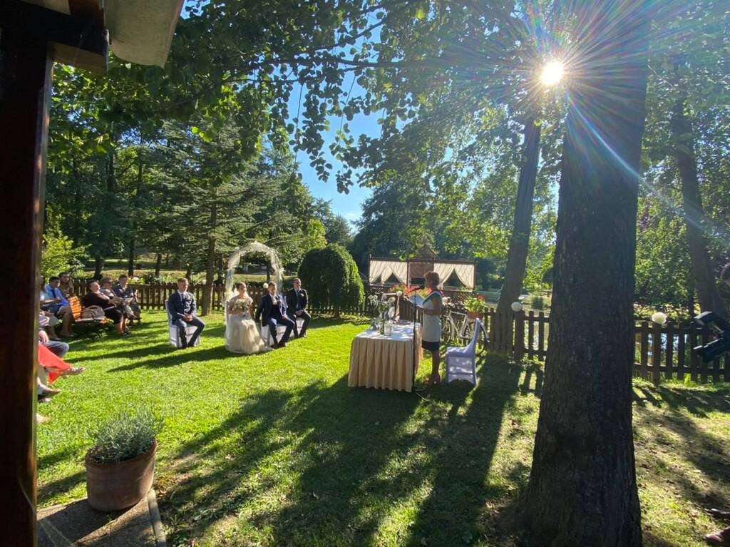 Esküvő Hangosítás Pécs
